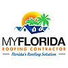 My Florida Roofing Contractor