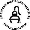 Distiller Magazine