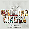 Wedding Cinema