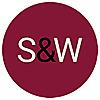 SW Benefits Blog