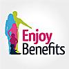 Enjoy Benefits