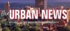 The Urban News