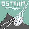 Ostium Podcast
