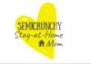 SemiCrunchySAHM