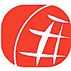 Cebod Telecom