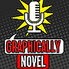 Graphically Novel