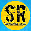 Schoolhouse Rocked