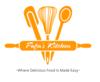 Fufu's Kitchen