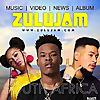 Zulujam.Com