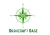 Bushcraft Base
