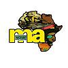 Music Afriq