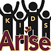 Kids Arise Ministries | Children's Church Curriculum and Resources