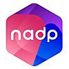 بستر توسعه آنتی بیوتیک هلند (NADP)