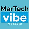 MarTech Vibe