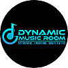 Dynamic Music Room