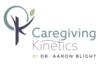 Caregiving Kinetics