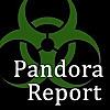 گزارش پاندورا »مقاومت آنتی بیوتیکی