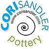 Cori Sandler | Studio Potter