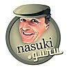Nasuki.Guru