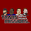 TransMissions: Transformers News and Reviews - All Shows