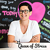 The Wellness Couch | Be the Queen of Your Stress