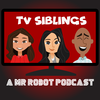 Mr Robot - A TV Siblings Podcast