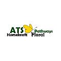 ATS Homekraft Floral Pathways