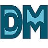DancehallMag.com