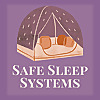 Safe Sleep Systems