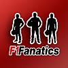 F1 Fanatics