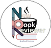 newbookreviewer