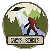 Gary's Scaries