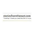 storiesfromtheeast.com