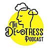 The De-stress Podcast