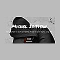 Michel Is Titan