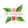Dr Roshan Baskota | Ayurveda Doctor from Nepal