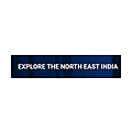 EXPLORE THE NORTH EAST INDIA