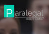 Paralegal Bootcamp | Paralegal Blog