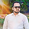 Digital Ankit