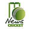 Cricket News