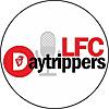 LFC Daytrippers