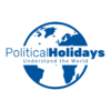 Political Holidays | Unrecognized Countries Travel