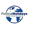 Political Holidays   Unrecognized Countries Travel