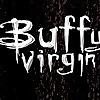 Buffy Virgin