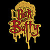 Beer with Buffy - A Buffy the Vampire Slayer Podcast