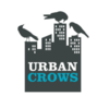 The Urban Crows Blog