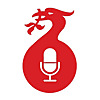 The LFC Stuff Podcast