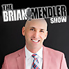 The Brian Mendler Show