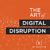 Digital Disruption