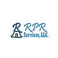 RPR Services, LLC.
